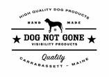 Dog Not Gone logo crest.jpg