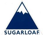 sugarloaf logo 160x160.jpg