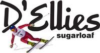 Dellies_sugarloaf_sam no. 1_with dellies