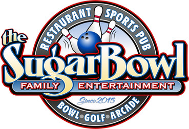 SugarBowl Logo JPEG.jpg
