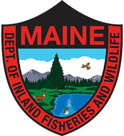 MeDept Inland Fisheries Wildlife.jpg