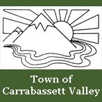 town-cv-logo-edited.png