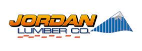 Jordan Lumber Logo Horiz..JPG