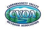CVOA logo white rim copy.jpg