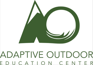 Adaptive Outdoor Education Center png.pn
