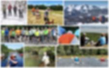 all seasons activities 8x5 bordered.jpg