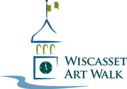 WAW logo color