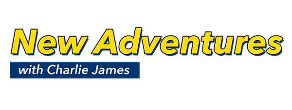 Adventures-banner-text.png