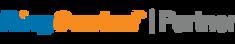 RC_Partner_logo_2014.png
