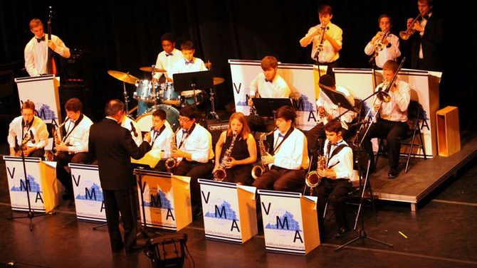 Why Youth Music Education is So Important