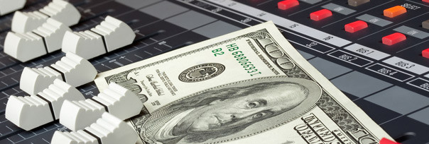 Want to be a Great Musician? Study Business