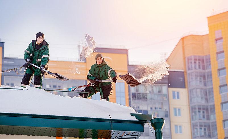 Roof-maintenance-shoveling-snow.jpg