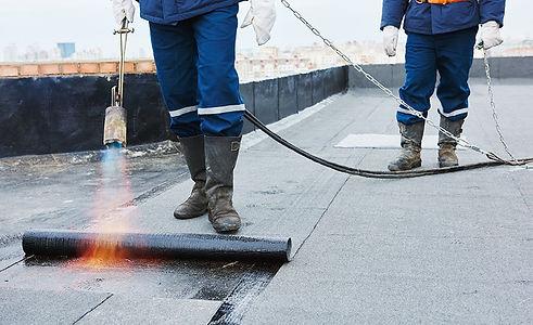 Modified-Bitumen-Roof.jpg