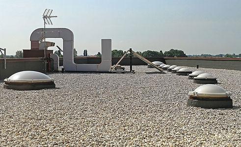 Built-Up-Roof-Gravel.jpg