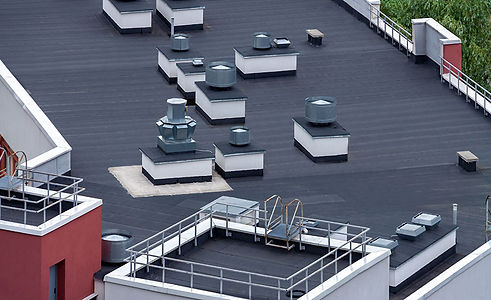 Single-Ply-Roof.jpg