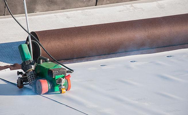 PVC-roofing-technique.jpg