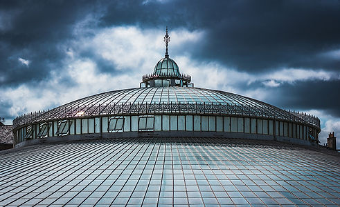 Weathervane-Finial-Roof-Application.jpg