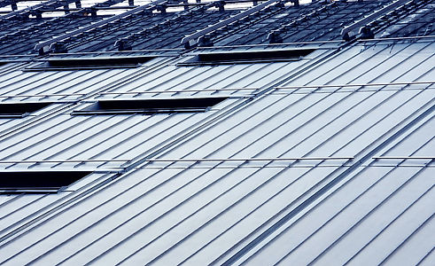 Roof-Custom-Built-Metal-Edges.jpg