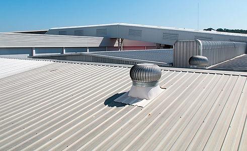 Commercial-Metal-Roof.jpg