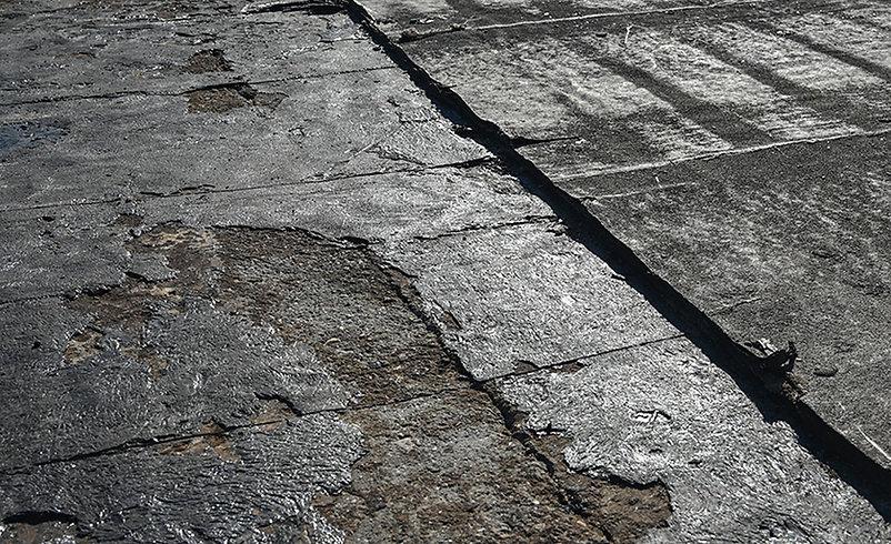 damaged-insulation-layer-of-roof.jpg
