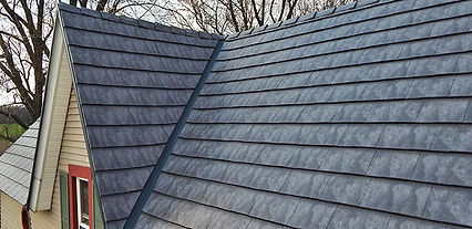 slate-rock-oxford-metal-shingle.jpg