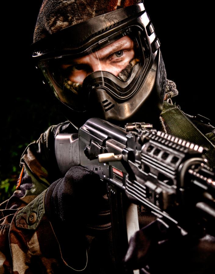 max_rifle