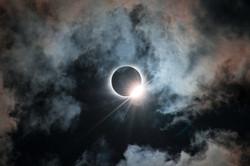 2017_Eclipse-09764