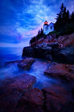 Bass-Harbor-Lighthouse_FOT6347