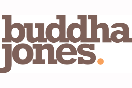 Buddha Jones