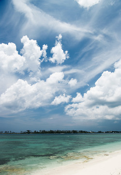 beach1_FOT2405