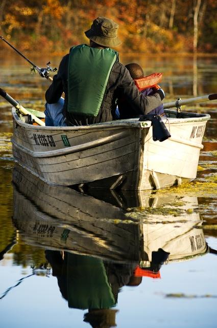 M_fishing_FOT7612