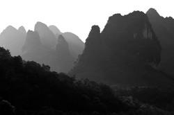 li_river_karst-hills_FOT8284