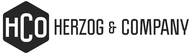 Herzog & Company