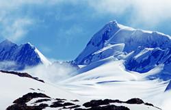 Mt_Muir_FOT1508