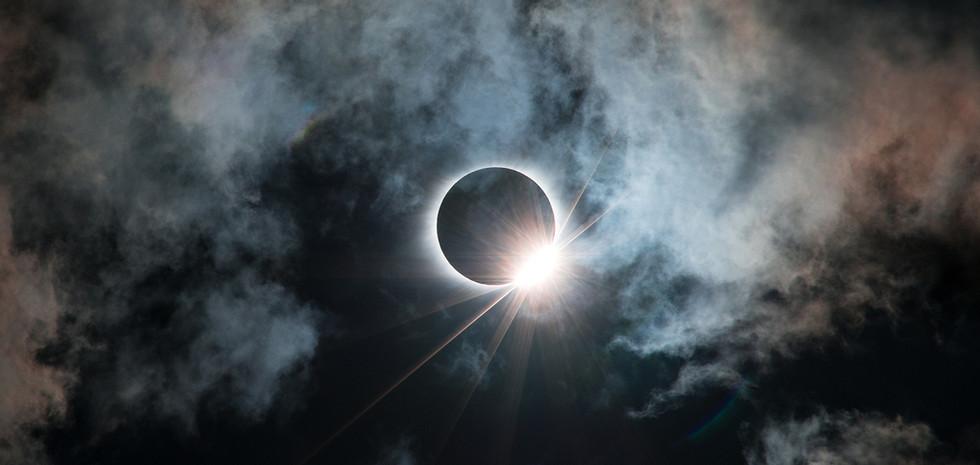 2017_Eclipse-09764_sm.jpg