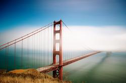Golden-Gate-Cliche_sm
