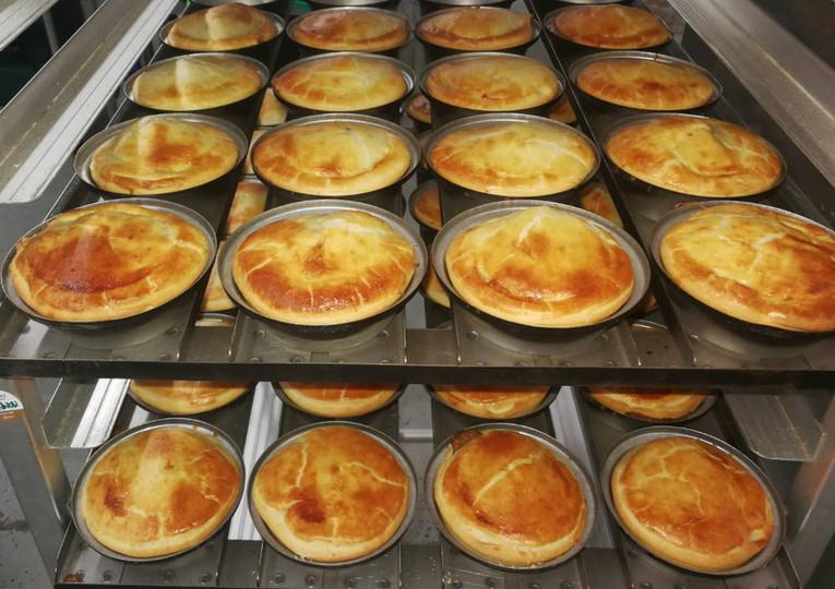Plain Pies Rack Adjusted.jpg