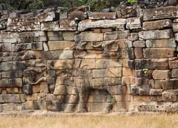 52 Angkor Wat