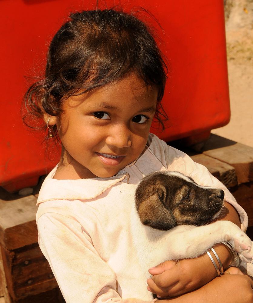Kambodscha 28