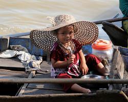 Kambodscha 33
