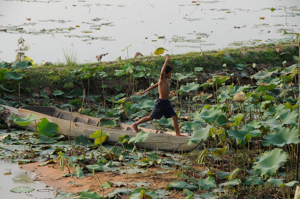 Kambodscha 1
