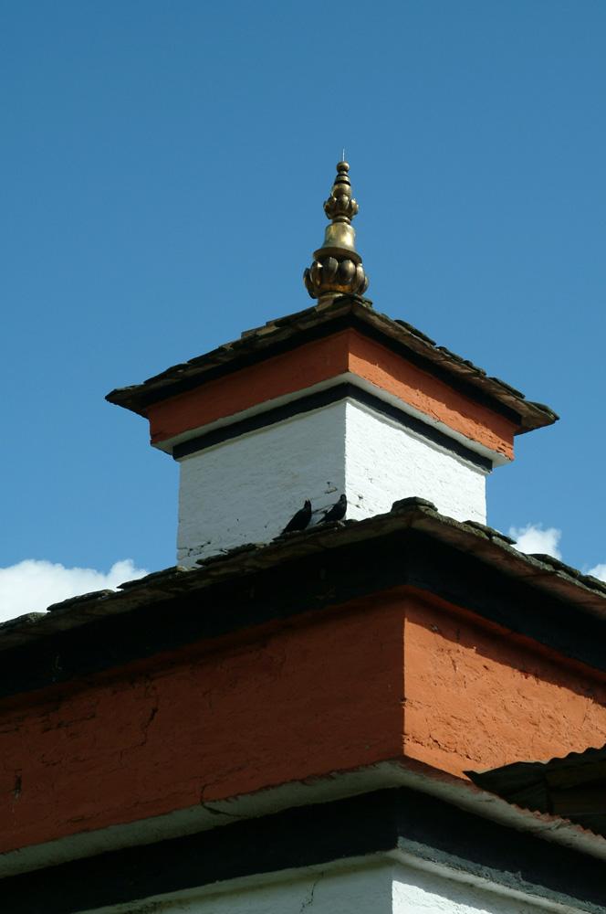 Bhutan 46