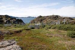 Grönland_13