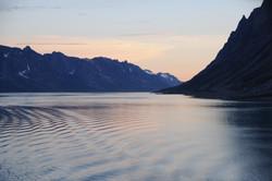 Grönland_53