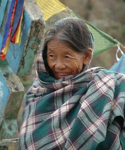 Bhutan 52