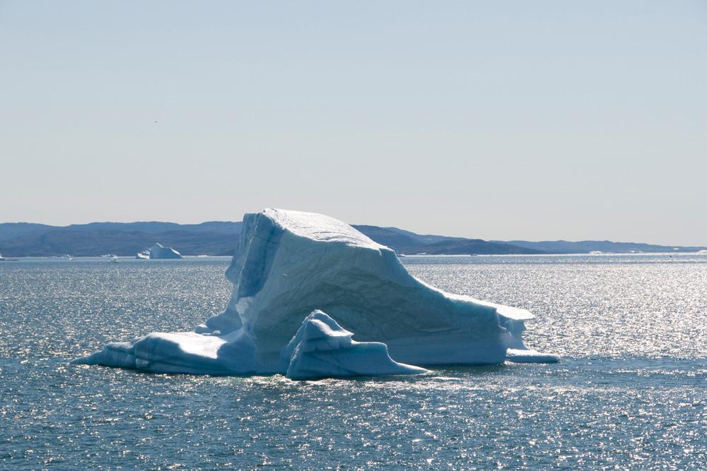 Grönland_68