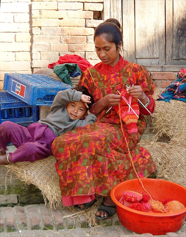 Nepal 24
