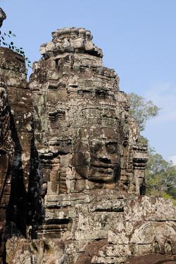 37 Angkor Wat
