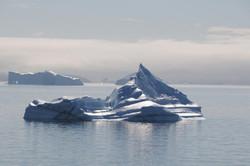 Grönland_38