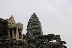 6 Angkor Wat